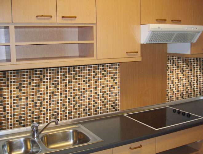 unusual-grey-mosaic-kitchen-wall-tiles-price-for-sale-bathroom-and_kitchen-designs-and-decoration