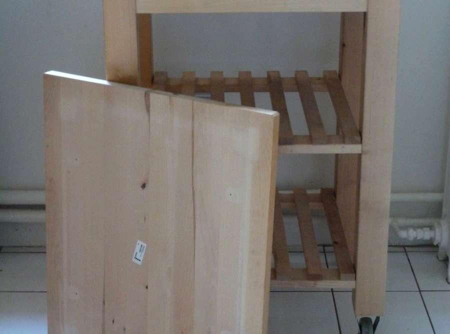 1-Ikea-Bekvam-A-tous-les-etages-decoration-nouveau-plan