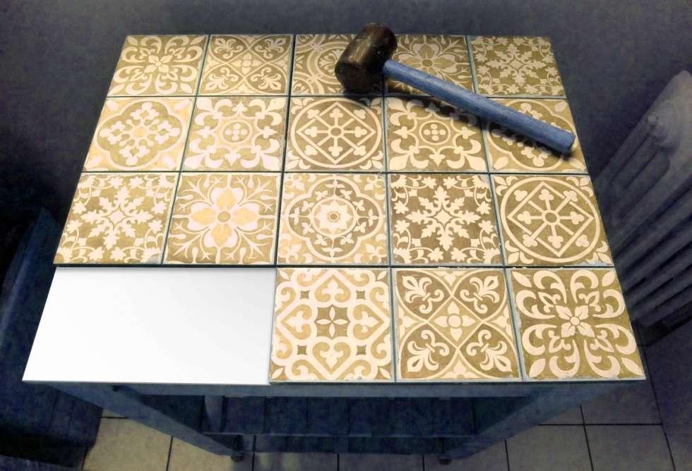 4-Ikea-Bekvam-A-tous-les-etages-decoration-collage-carreaux