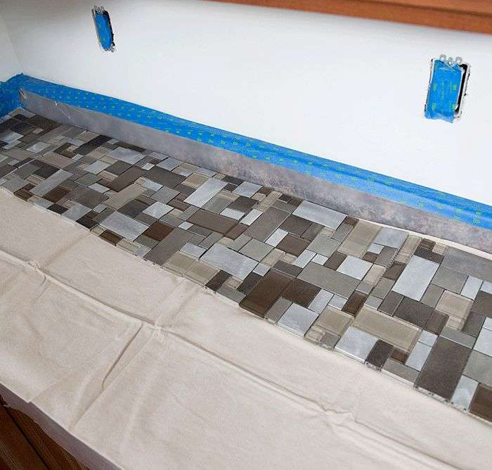 ht_install-a-tile-backsplash-drylay